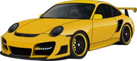yellow porsche png image porsche 911 gt3 yellow png vdream wiki fandom