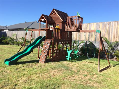 backyard playground australia playground slides for sale uk 4 foot super slide by