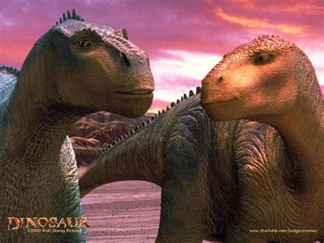 dinosaurus in film disney dinosaurs full movie dinosaur disney wallpaper