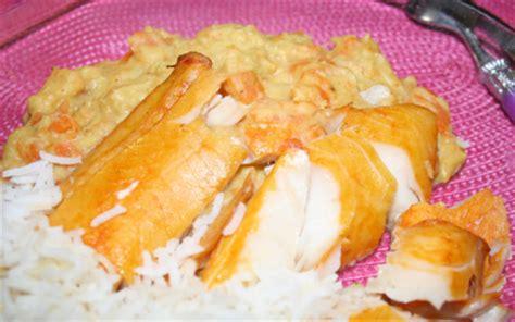 cuisiner du haddock recette duo 233 pic 233 carottes lentilles corail haddock