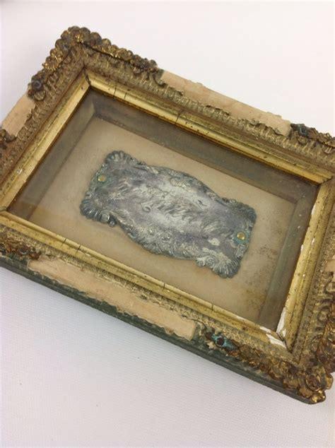 box haair plates 115 best victorian under glass images on pinterest