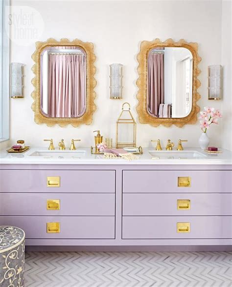 lilac bathroom ideas best 25 lilac bathroom ideas on pinterest lilac bedroom