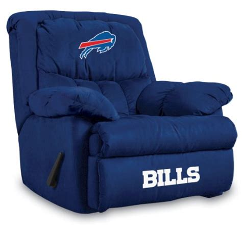 bills upholstery bills rocking chairs buffalo bills rocking chair bills