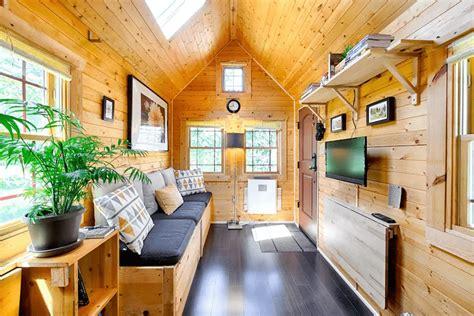 custom home builder magazine the tiny home movement custom home builder magazine