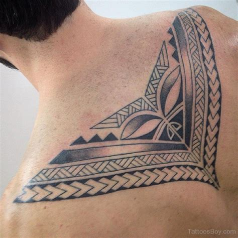 unusual tribal tattoos maori tribal tattoos designs pictures