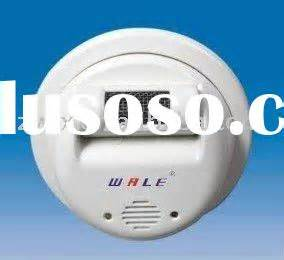 Honeywell Sensor C7035a1056 detector infrared detector infrared manufacturers in lulusoso page 1