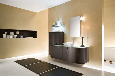 unique bathroom lighting ideas 20 dazzling bathroom vanity lighting ideas