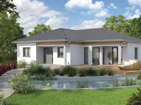 prefabricated bungalow bungalow style homes prefabricated bungalow homes