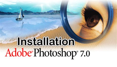 tutorial adobe photoshop 7 0 free download how to install adobe photoshop 7 0 in urdu and hindi