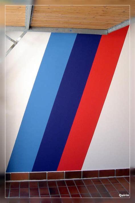 Bmw 1er Farben by Farbcode Oder Farbnamen Der Drei Bmw M Farben Bmw M