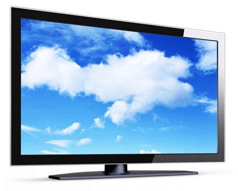 Tv Flat blue mountains tv antennas phone 0422 869 464