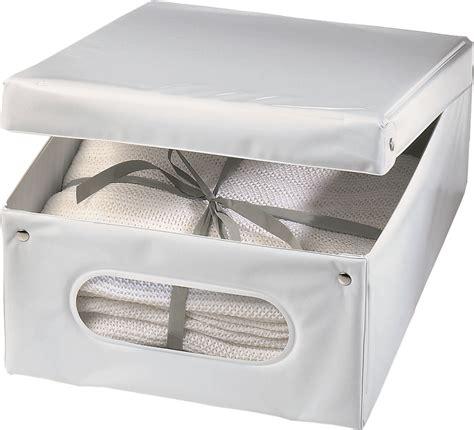 scatole per armadi plastica come organizzare e curare il guardaroba self tutto il
