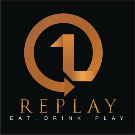 replay cuisine replay jaipur picture of replay restaurant cafe