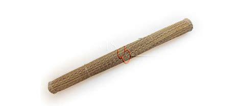 Matte Aus Reisstroh by Tatami Omote Einfache Qualit 228 T Swords More