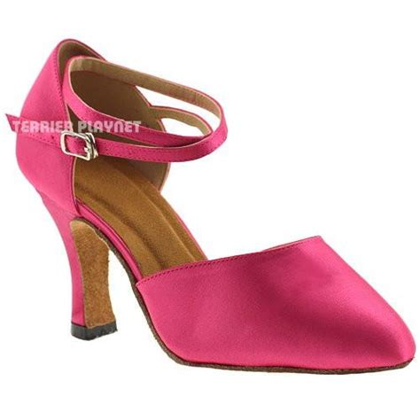 pink shoes d241 terrier playnet shop