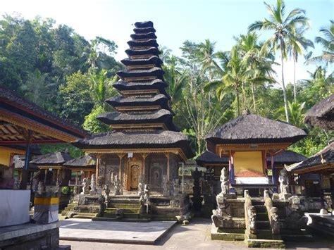 schwarzer tempel eingang indonesien reisebericht quot sanur und ubud 25 09 2 223 13 quot