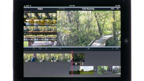 imovie tutorial ipad 2 pdf imovie for ipad essential training
