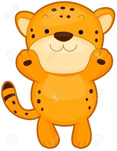 cheetah clipart best cheetah clipart 15016 clipartion