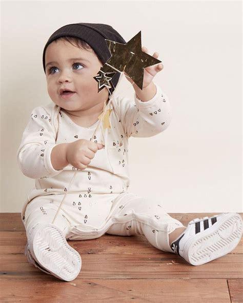 doodlebug baby clothing 183 best baby boy clothing images on baby boys