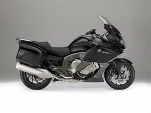 2015 bmw 1600 gtl motorcycle autos post