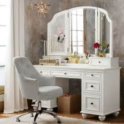Unique Bathroom Vanities Ideas chelsea vanity pbteen