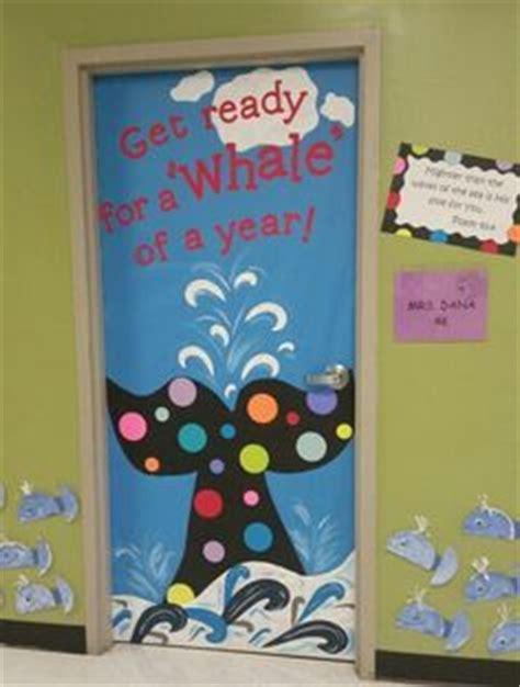 best 25 preschool door decorations ideas on preschool door school door decorations
