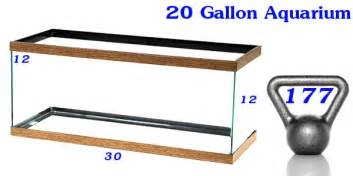 30 gallon fish tank fish tank 30 gallon long all glass aquarium