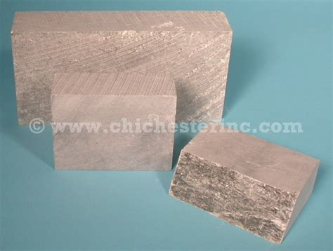 Soapstone Carving Blocks soapstone blocks and soapstone carving material and talc