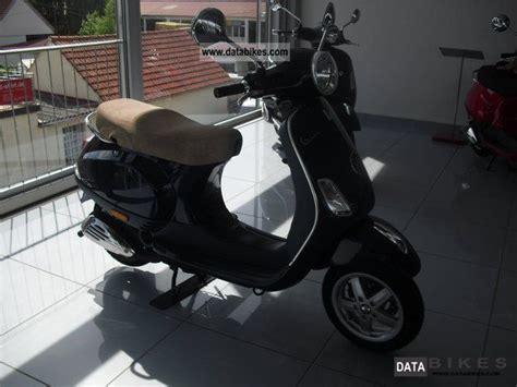 Aksesoris Vespa Lx Pet L 2 2011 vespa lx 50 2t new
