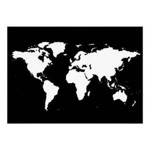 25 best ideas about world map poster on pinterest maps
