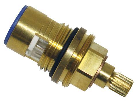 rubinetto di arresto rubinetti idraulica prodotti so di fer societ 224