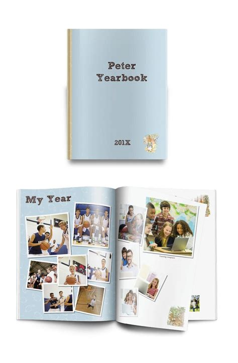 List Of Yearbook Themes | 211 best images about yearbook themes on pinterest