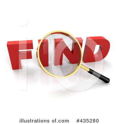find clipart find clipart clipground