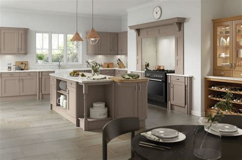 different types of kitchen cabinet doors different types of kitchen cabinet doors replacement