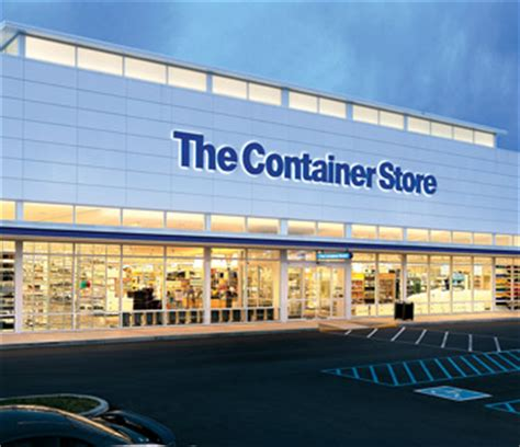 the container store store locations in indiana indianapolis the container