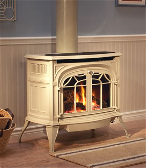 Vermont Castings Fireplace Remote by Green Energy Options Gas Stoves