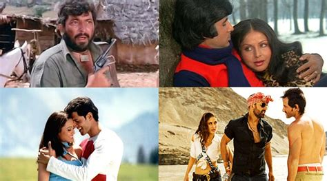 film bollywood no sensor this new list of top 100 bollywood movies by timeout