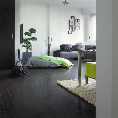 grey floor tiles living room 25 best ideas about grey laminate flooring on grey flooring grey laminate and
