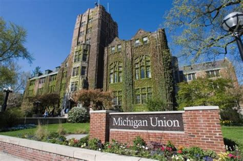 Of Michigan Arbor Mba Requirements by 30 Best Value Actuarial Science Programs 2016 College