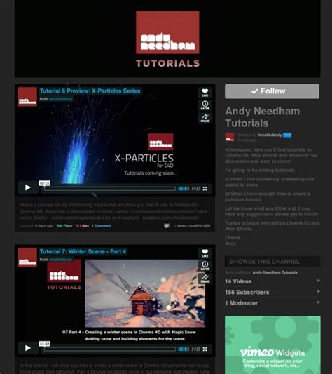zbrush tutorial vimeo 676 best animation z brush images on pinterest zbrush