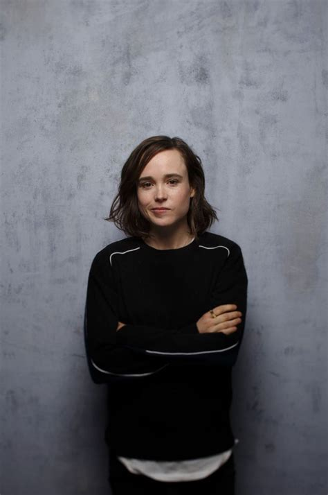 Say Wow At Sundance by 25 Best Ideas About Page On Tomboy