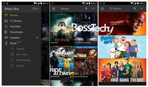 shoebox apk showbox free apk app 2017 versions updated here bosstechy