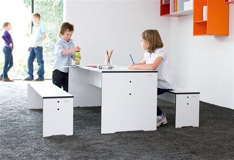 tisch kids riva kids tisch von conmoto stylepark