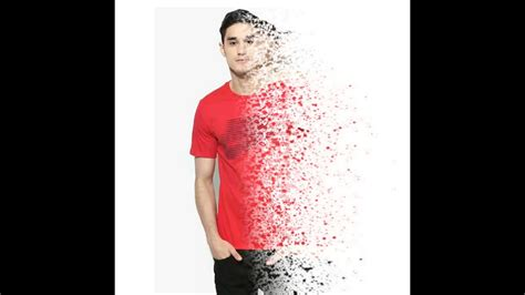 picsart burst tutorial brust dispersion effect make professional effect