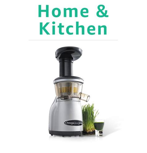refurbished kitchen appliances amazon renewed shop certified refurbished pre owned and