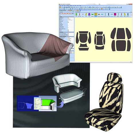 o dev pattern making suite and software optitex optitex 2d 3d suite cad cam design software singapore