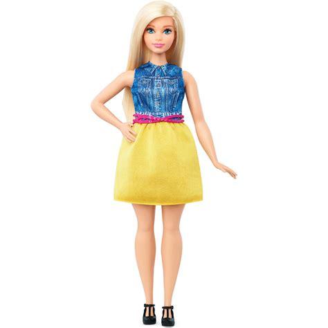 doll mart shopkins shoppies s1 doll pack bubbleisha walmart