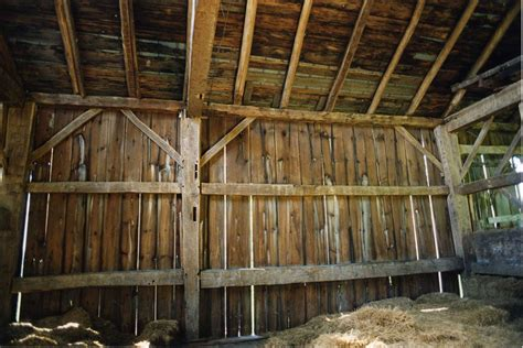 barn interior google search  barns barn
