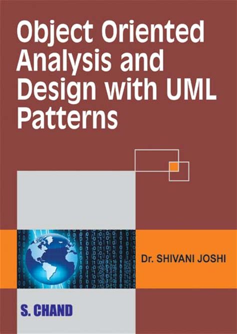 pattern oriented analysis and design pdf object oriented analysis and design with uml by dr