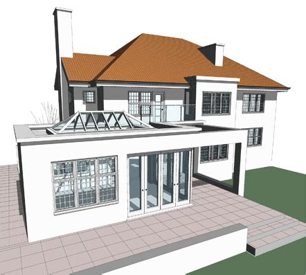 Big Kitchen House Plans by Residential Renovation Extension And Loft Conversion